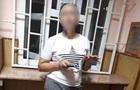 В Днепре муж вызвал полицию для агрессивной жены