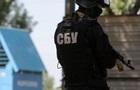 Суд відпустив співробітника СБУ, який на Донбасі стріляв у військового
