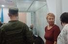Убивство Вороненкова: суд залишив підозрюваних у СІЗО