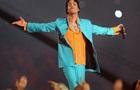 Обнародован посмертный альбом певца Принса
