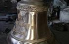 У Києві створили дзвін, присвячений загиблим в АТО