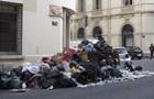 Експерти підрахували, скільки тонн сміття буде на Землі до 2050 року