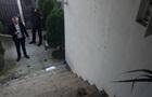 На Закарпатті у двір депутата кинули гранату - ЗМІ