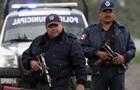 У Мексиці застрелили журналіста