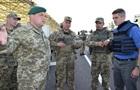 Великобританія відправить в Україну морську піхоту