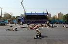 Під час теракту в Ірані загинули десять людей