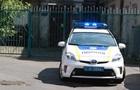 У Львові п яні дебошири напали на поліцейського