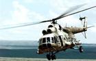В Приднестровье разбился военный вертолет - СМИ