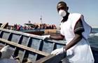Число жертв катастрофи порома в Танзанії перевищило 150 осіб