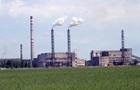 В Армянске сняли введенный из-за выбросов режим ЧС
