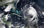 В Атлантичному океані сформувався тропічний шторм Кірк