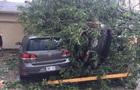 У Канаді 30 людей постраждали через торнадо