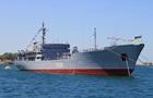 Кораблі України наблизилися до Криму - ФСБ