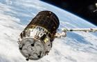 Япония запустила грузовой корабль к МКС