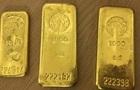 Німець знайшов у купленій шафі 2,5 кілограма золота