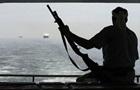 У Нігерії пірати викрали 12 моряків зі швейцарського судна