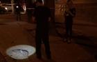 Напад на активіста в Одесі розслідується як замах