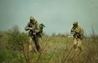 Сутки на Донбассе: 28 обстрелов, потерь нет