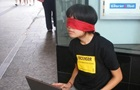 В Китае заблокировали четыре тысячи сайтов