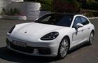 Porsche вирішив відмовитися від дизельних двигунів