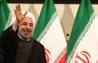Іран: США поводяться як хуліган