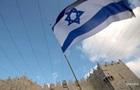 Израиль отрицает причастность к падению Ил-20