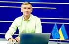 Далеко не перший. Напад на активіста в Одесі