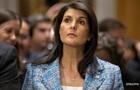 В США уверены, что уход Асада − вопрос времени