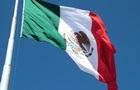 Мексика заперечує причетність своїх дипломатів до замаху на Мадуро