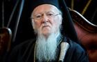 Итоги 23.09: Обещание патриарха,  прорыв  кораблей