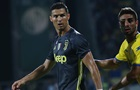 А Месси будет: Роналду не приедет на церемонию награждения лучшего игрока ФИФА