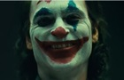 Опублікований проморолик до нового фільму Джокер