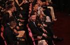Мессі не приїде на церемонію ФІФА