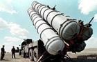 Росія озброїть Сирію ракетами С-300