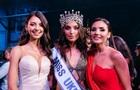 Міс Україна позбавили титулу за порушення правил