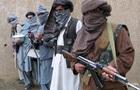 В Афганістані полонений таліб вбив вісьмох поліцейських