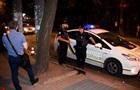 У Києві обстріляли житловий будинок з гранатомета - ЗМІ