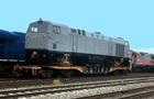 НАБУ занялось закупкой американских локомотивов