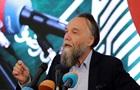 Україна внесла до  чорного списку  ще чотирьох росіян