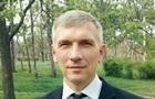 Напад на громадського діяча в Одесі: поліція розглядає п ять версій