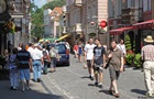 Литва та українські заробітчани: криза ідентичності