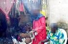Торговка дівчатами залякувала їх магією вуду і сіла на 18 років
