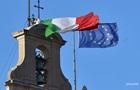 Італія посилює міграційне законодавство