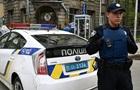 Силовики посилять патрулювання Одеської області