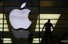 Apple заявила про завершення покупки програми Shazam