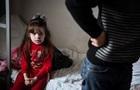 В Украине увеличилось число переселенцев