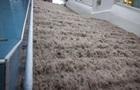 В Одесі пройшла потужна злива