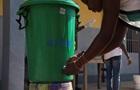 Ебола в Конго: підтверджені 150 випадків зараження