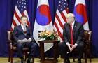 Трампу передали послання Кім Чен Ина - ЗМІ