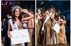 Позбавлена титулу Міс Україна заявила про дискримінацію